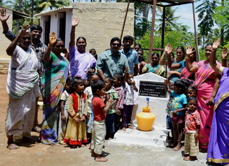 Vellalapatty-Water-Well_Aug
