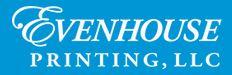 Evenhouse printing