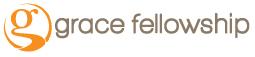 Grace Fellowship logo