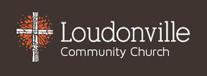 Loudonville Community Church